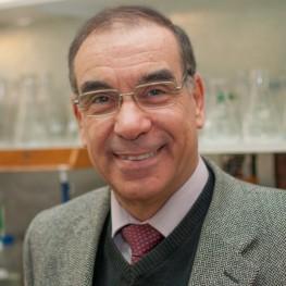 Miguel-Martínez