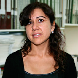 profesores_0004_vidal-gladys