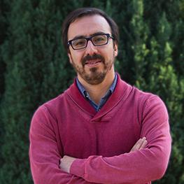 profesores_0006_Dr.-Mauricio-Aguayo-Arias-