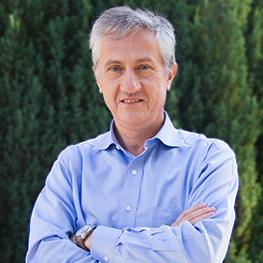 profesores_0007_Dr.-Claudio-Valdovinos-Zarges