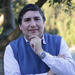 profesores_0009_IMG_1937-Ricardo-Barra