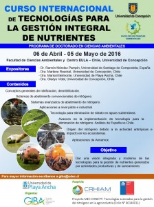 Curso_Internacional_Gestion_Nutrientes_2016
