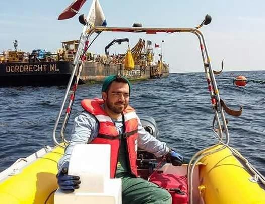 E. GARCÍA FOTO P.WEB