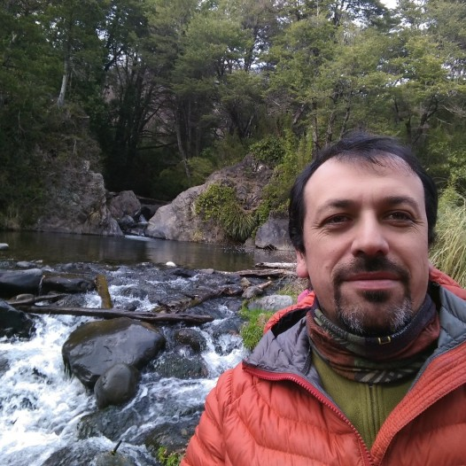 G. Rebolledo