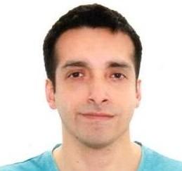 L. Aguilar1