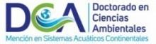 ABIERTAS POSTULACIONES 2019 PROGRAMA DOCTORADO EN CIENCIAS AMBIENTALES