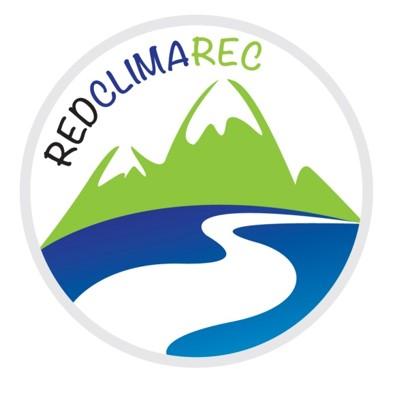 """Charla Inaugural de la Red Colaborativa de Doctorados de Oceanografía, Marea y el nuestro sobre Cambio Climático, """"Red Clima Rec""""."""