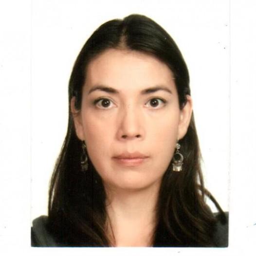 Clara Tinoco