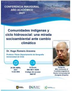 afiche_DCA_Conferencia