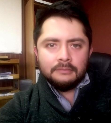 Foto Víctor Gutiérrez