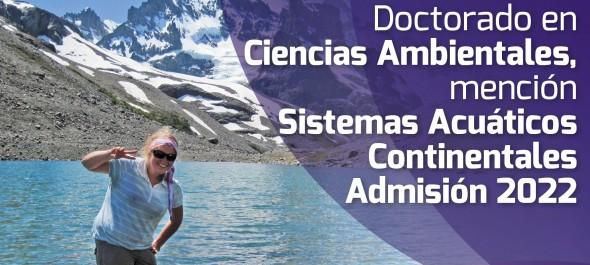 Afiche redes sociales _ Doctorado en ciencias ambientales